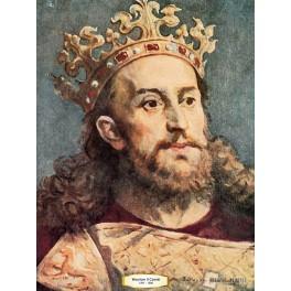 Wacław II Czeski