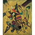 Kandinsky Wassily - 0006