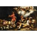 Bloemaert, Abraham - 0003