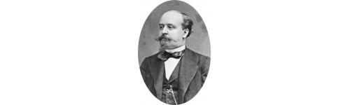 Kossak Juliusz