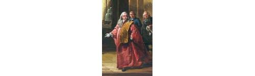 Bellotto Bernardo zw. Canaletto