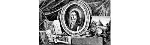 Stachowicz Michał