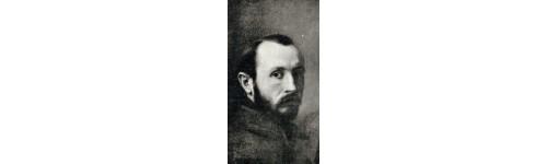 Simmler Józef