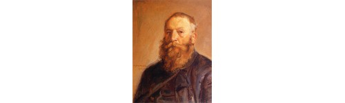 Chełmoński Józef