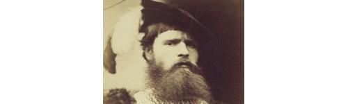 Yeames William Frederick