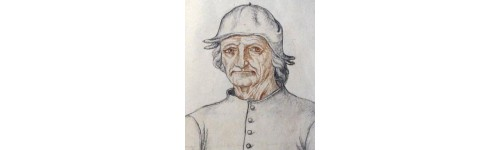 Bosch Hieronim
