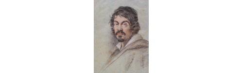 Caravaggio Michelangelo da