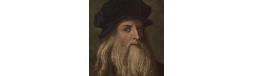 Vinci Leonardo da