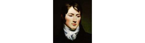 Constable John