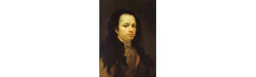 Goya y Lucientes Francisco de