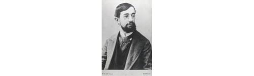Lautrec Henri de Toulouse