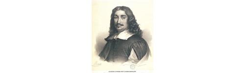 Ribera Jose de