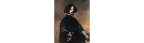 Velazquez Diego