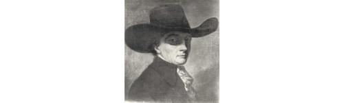 Norblin Jan Piotr