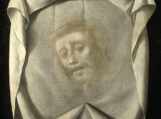 Zurbaran, Francisco de